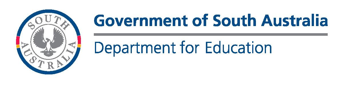DECD-logo-300x71